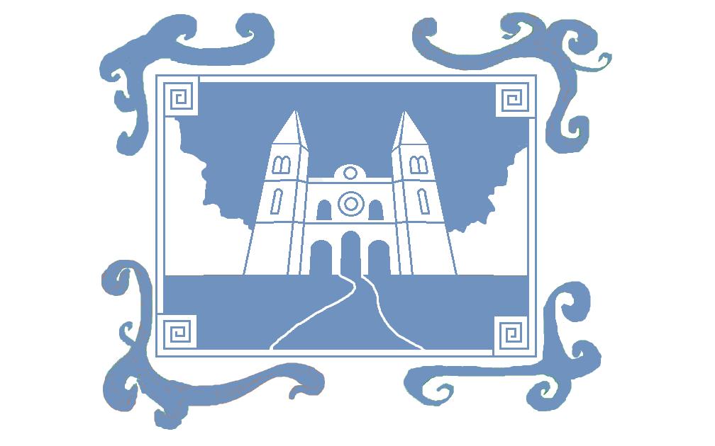 Honduras Ministry Logo